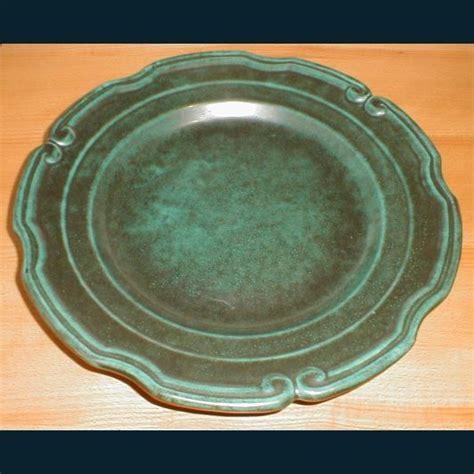 Vas Bunga Keramik Antik 3005 51 best images about upsala ekeby on ceramics ceramic vase and vases