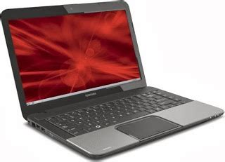 toshiba laptop ati graphics driver cleaning
