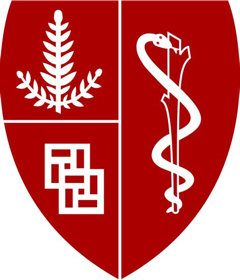 Stanford Mba For Physicians by Image Gallery Stanford Crest