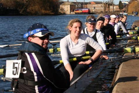 boating club boston beginners boating in boston british rowing