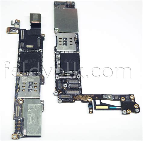 nfc chip from nxp confirmed for iphone 6 macrumors