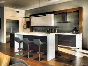Designer Kitchen Bar Stools Modern Kitchens With Stainless Steel Backsplash Designs