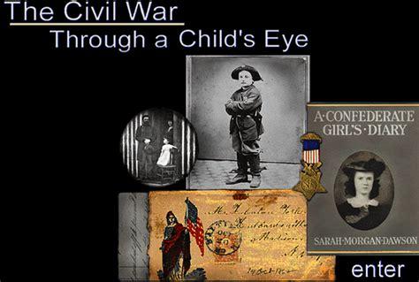 s a baby it through an only child s fear makin it through volume 1 books civil war index