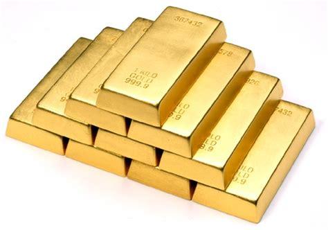 comprare oro fisico in 191 qu 233 est 225 pasando con el oro rankia