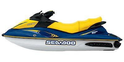 boat engine price guide 2006 sea doo brp gti se price used value specs nadaguides