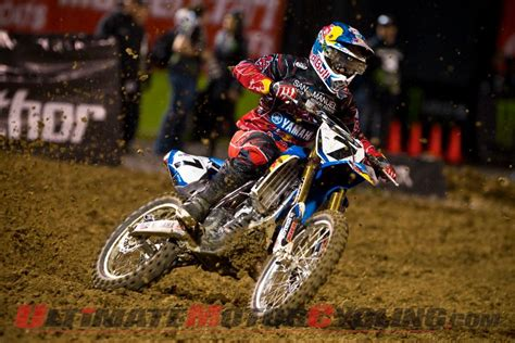ama motocross tv 2012 ama supercross tv schedule
