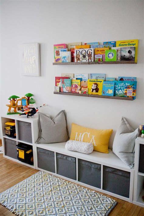 ikea room storage image result for ikea storage ideas for playroom room room playroom bedroom