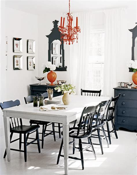 White Dining Table Black Chairs Black Dining Table With White Chairs Cm3176bk T Lamia I Black Dining Table W Optional White