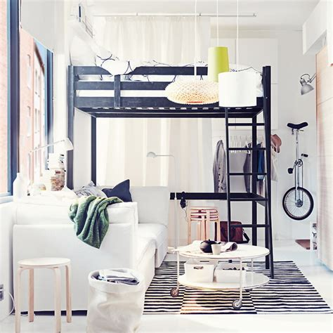 ikea 2012 catalog nice decors 187 blog archive 187 ikea 2012 kids rooms designs