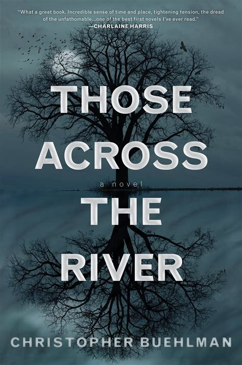 no fourth river a novel based on a true story a profoundly moving read about a s fight for survival books paranormal activity 2 helmer kip williams aligns with