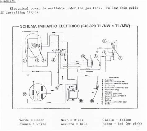 directv deca wiring diagram get free image about wiring