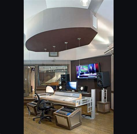 recording studio interior design 17 best images about studio interior recording design on