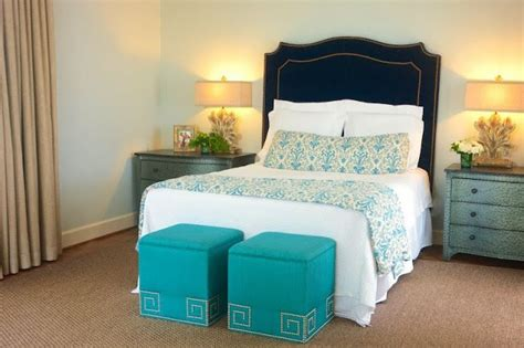 navy turquoise bedroom 17 best images about navy turquoise on pinterest