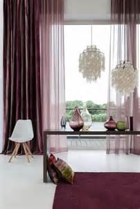 wohnzimmer katalog die besten 17 ideen zu gardinen wohnzimmer auf