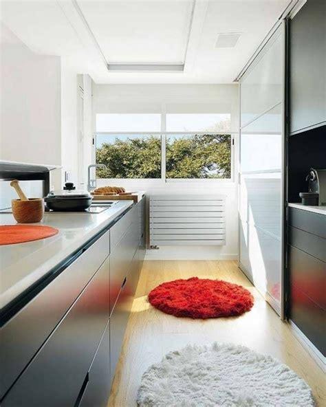 tapis cuisine design tapis cuisine design cuisine tapis cuisine design avec