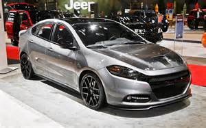 cars model 2013 2014 dodge dart to into windy city