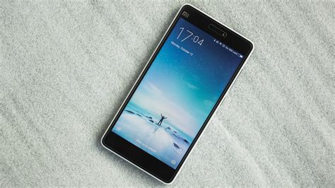 mi 4 price buy xiaomi mi 4 online mi india xiaomi mi4c review the half price nexus 5x hardware