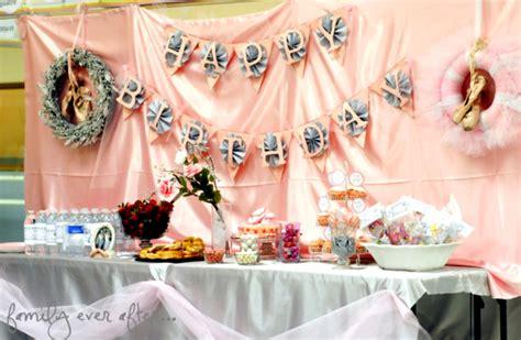 Lovely  Ee  Birthday Ee    Ee  Party Ee   De Ion  Ee  Ideas Ee   For Teenages