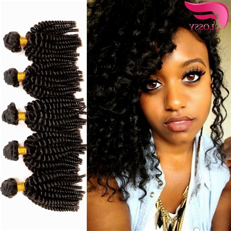 nice short curly weaves latest black weave hairstyles hairstylegalleries com