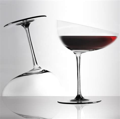 awesome wine glasses gumdesign collevilca awesome wine glasses collection casali