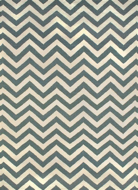 chevron print area rug decor astonishing chevron rug for floor decoration ideas
