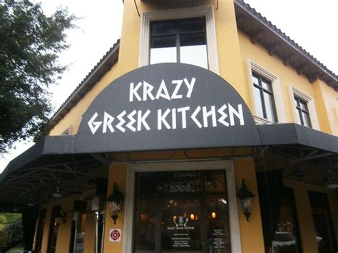Krazy Kitchen Lake by 1000 Images About Sunrail Stations Places To Go On