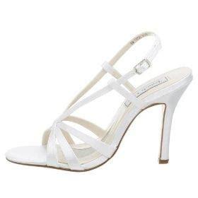 cheap white dress shoes all dresses