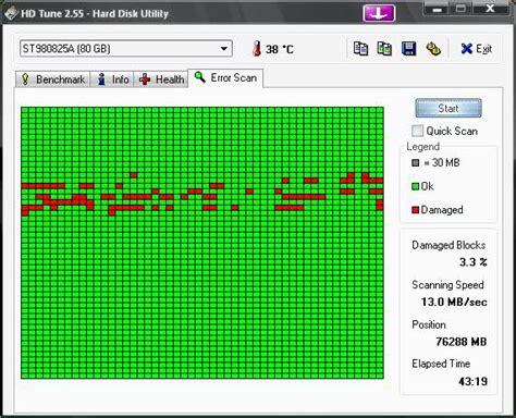 Hardisk Eksternal Rakitan hardisk eror toko komputer rakitan harco