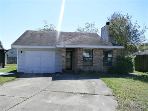 houses for sale fort walton fl fort walton commercial real estate for sale and