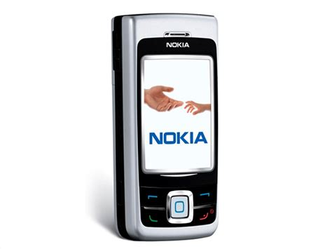 cdma mobile handsets nokia cdma handsets hairstylegalleries