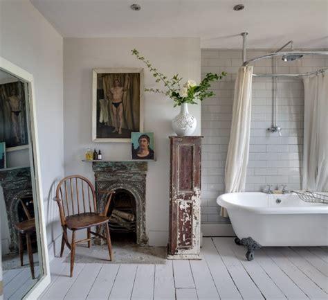 badezimmer knick knacks shabby chic badezimmer ihr weg zum traumbad badezimmer