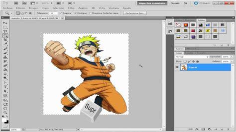renders luminosos para photoshop gratis tutorial como hacer renders en photoshop cs3 cs4 y cs5