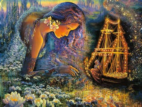 wall paintings josephine wall paintings writer and illustrator
