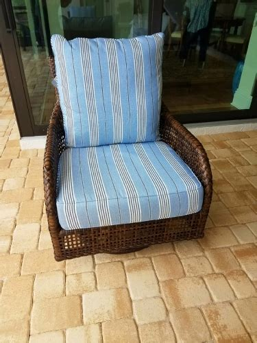 patio furniture vero fl patio cushions vero 28 images carls patio furniture