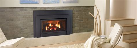 low profile gas fireplace home design inspirations