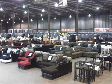 american freight recliners american freight furniture and mattress carnegie