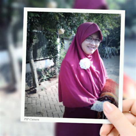 Catatan Ibu Bahagia catatan hati ibu bahagia jilbab yang nyaman di hati emak