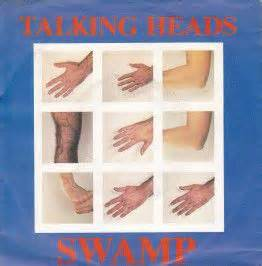best talking heads song 10 of the best talking heads songs discogs