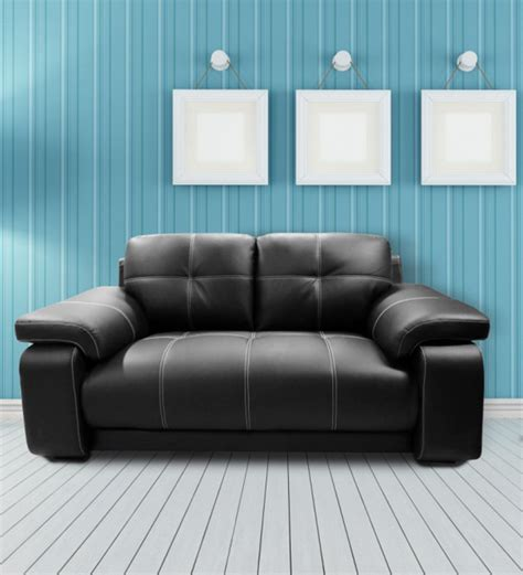 double seat sofa marina double seater sofa by evok by evok online
