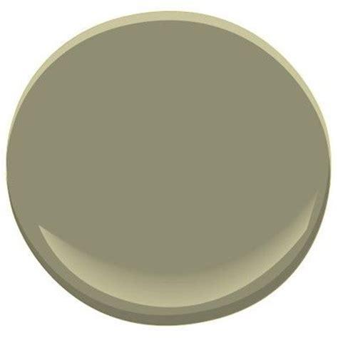 sage green paint benjamin moore benjamin moore wethersfield moss a darker sage green