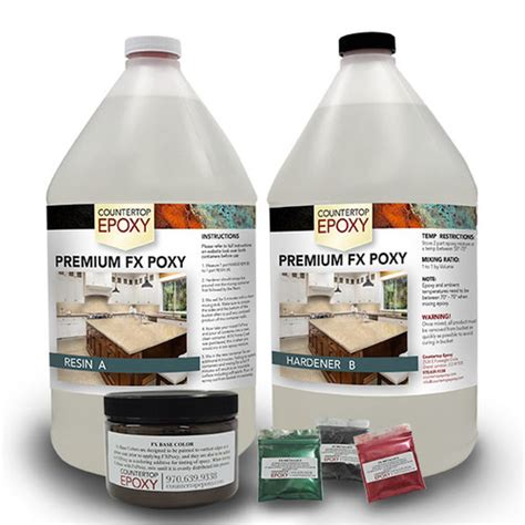 bar top epoxy reviews create your own countertop kit clear epoxy and colorants