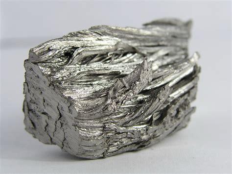 Aufkleber Von Metall Lösen by K 252 Nstliche Seltene Erde Asienspiegel