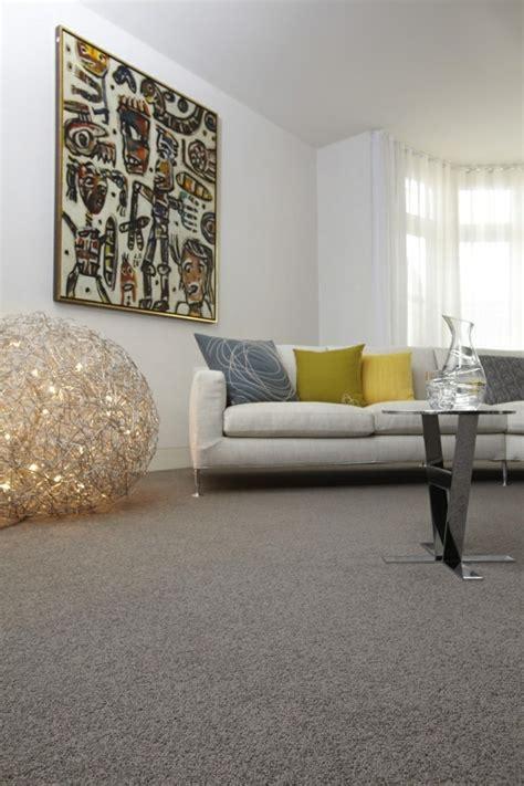 living room carpet decorating ideas beautiful living room 133 interior design ideas in all