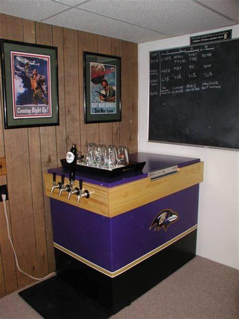 chalkboard paint keezer 17 best images about keezers on taps keg