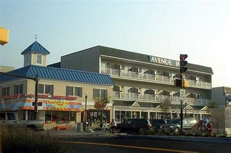 hotels in rehoboth delaware rehoboth luxury hotels delaware