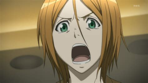 Anime Yell by Winter 2013 Week 11 Anime Review Avvesione S Anime