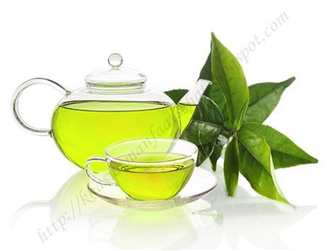 Teh Diet 10 manfaat teh hijau untuk kesehatan manfaat sehat