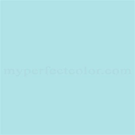serenity blue paint benjamin moore 2055 60 serenity myperfectcolor