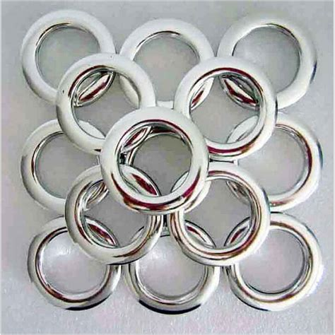 buy wholesale plastic curtain ring from china