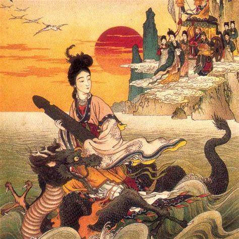 the mad men art of japan in bertram cooper s office detail of nippon yusen kaisha japan mad men art